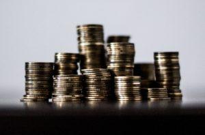 finances-money-cash-coins-d38987a24-d2dfc505